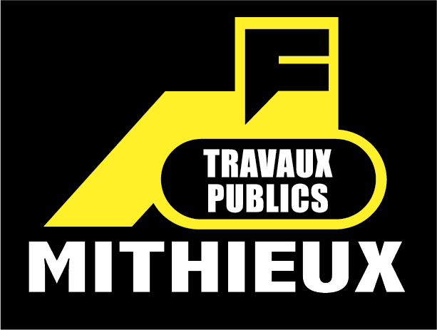 Mithieux TP